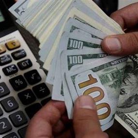 مغتربون لبنانيون عن مصارف لبنان: سُرِقنا وغُدرَ بنا