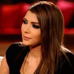 توقيف الفنانة اصالة نصري في مطار بيروت بسبب المخدرات