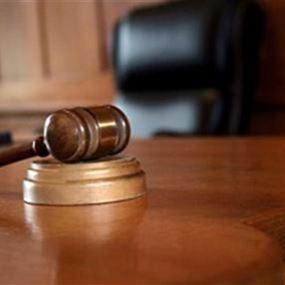 مجلس القضاء: الاعتكاف لن يؤدي الى أي نتيجة مرجوة
