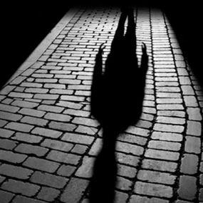 تعميم أوصاف المفقود نادر يونس