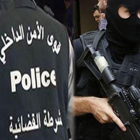 قتل عريفاً في الجيش اللبناني بتكليف من احدى العصابات