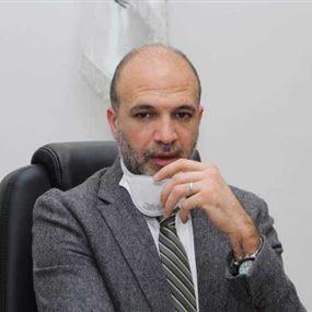 وزير الصحة: إجراءات جديدة صارمة لمنع ارتفاع عدد الإصابات