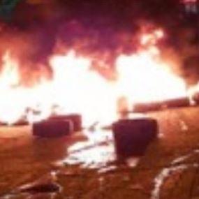 هذه حقيقة فيديو الإعتداء على حاجز الجيش في حارة حريك