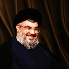 المحكمة الدولية تتجه لاتهام نصرالله باغتيال الحريري