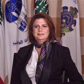 الحسن تطلب الإستماع لرئيس بلدية الحدث
