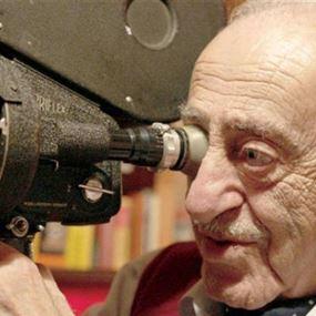 الموت يُغيّب المخرج اللبناني العالمي جورج نصر