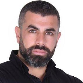 القاضي منصور قرّر ترك ربيع الزين