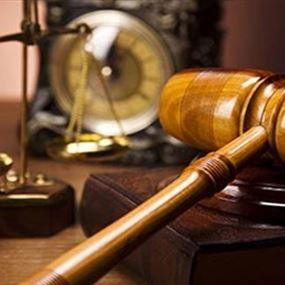إحالة 3 وزراء على المجلس الأعلى لمحاكمة الرؤساء والوزراء