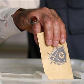 ما سرُّ برودة التحضير للإنتخابات؟