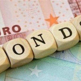 المصارف تقترح حلاً للمأزق الذي بلغه ملف اليوروبوند