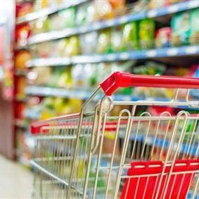 مستوردو المواد الغذائية يطالبون بنحو 75 مليون دولار مبالغ مستحقة