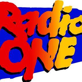 بعد 37 سنة على الهواء... وداعا Radio One