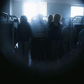 حشرات وتحرش… هكذا تبدو الحياة داخل سجن النساء في إسرائيل
