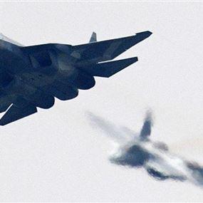 بالفيديو: أسرار المقاتلة الروسية