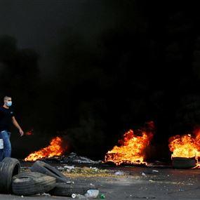 جهنم اقتصادية تنتظر اللبنانيين