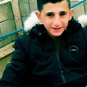 ابن الـ16عامًا هدد بالانتحار وشنق نفسه بسبب بلوك من حببيته