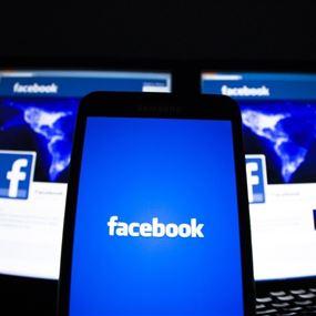 الفيسبوك يسبب مشاكل نفسية وصحية!