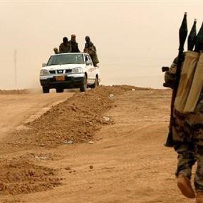 حديث عن دخول أمير داعش الى لبنان... والجيش يتحرك!