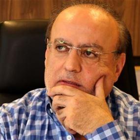وهاب: إطلاق النار على المشيعين جريمة موصوفة