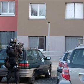 وصية داعشية في منزل منفذ هجوم فرنسا