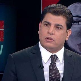 زهران: الحكومة انتهت ولا حكومة حيادية في لبنان بعد استقالة دياب