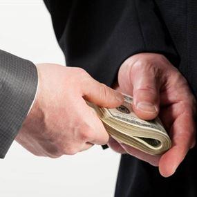 سلسلة الرتب والرواتب ناقصة: أين الثواب والعقاب؟