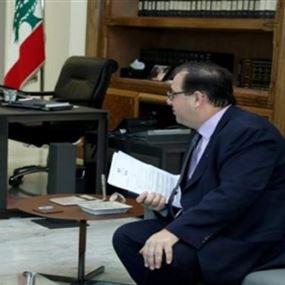 بعد الخرطوشة الأخيرة.. فرنسا تحذّر لبنان