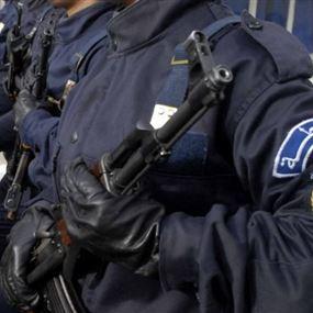 توقيف مجموعة إرهابية خططت لاستهداف مدنيين في الجزائر