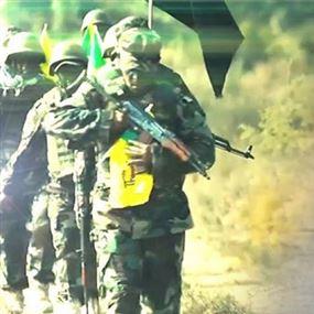 الجيش الإسرائيلي: حزب الله يتسلّح ويمهّد الطرق للتوغل داخل إسرائيل