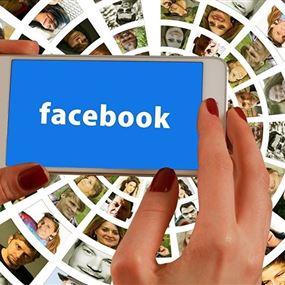 كل ما تريد معرفته للخروج من عالم الفيسبوك