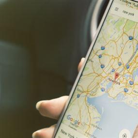 إنقاذ فتاة من الزواج القسري بمساعدة تطبيق Find My iPhone