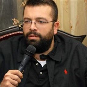 أحمد الحريري: آمر عمليات جاء لتوتير الساحة في الجبل