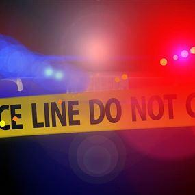 مدير في مصرف بيبلوس وُجد جثة في موقف للسيارات في الحازمية