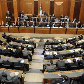 أهداف انتخابية وراء الايحاء بمحاكمات قضائية لسياسيين