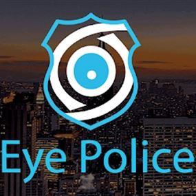 EyePolice: تطبيق جديد من وزارة الإعلام لـ