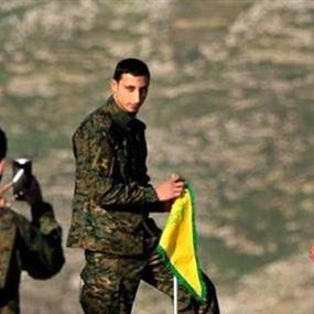 القرارات والعقوبات ضد حزب الله.. آخر همه!