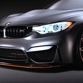الخارجية توضح بعد إنتشار أنباء عن شراء 3 سيارات BMW