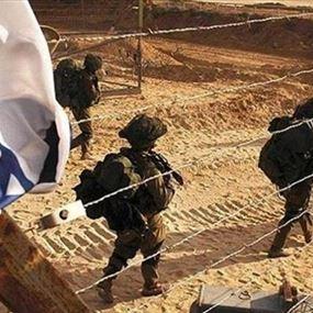 إسرائيل تطلق درع الشمال.. وتحذّر الجيش اللبناني وحزب الله
