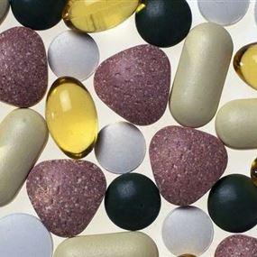 فيتامين يحمي من السرطان ويعرضك لخطر الإصابة به!