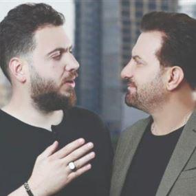 النيابة العامة الاستئنافية تدّعي على محمد وفارس اسكندر