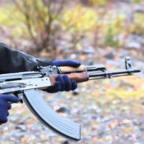 إشكال مسلح بين أفراد من آل جعفر إثر خلاف عائلي