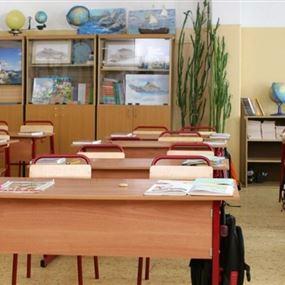 وزير التربية أصبح على اقتناعٍ بخطورة فتح المدارس