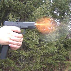 أطلقوا النار على أبو أسعد خلال اجتماع للمصلحين!