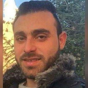 قرار اتهامي بحق قتلة الرتيب شادي الحاج