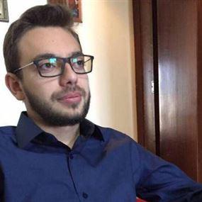 جريمة قتل روي حاموش الى الحكم النهائي