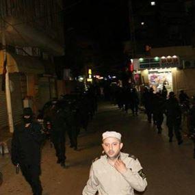 إذا تم تأييد التقارب مع إسرائيل.. هذا ما سيفعله حزب الله!