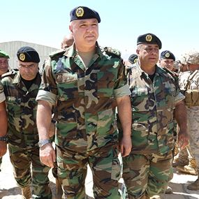 معلومات تُكشف للمرة الاولى.. هذا ما فعله الجيش يوم الاستقالة