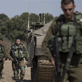 صحيفة أميركية تؤكد بدء حرب مباشرة بين إسرائيل وإيران