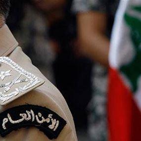 مليون ليرة غرامة من يشغّل سوريًّا وانذارات بالإقفال خلال 24 ساعة