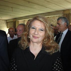 مصادر التيار: أسبوع الحسم.. وليلى الصلح رئيسة حكومة؟